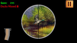 Hack tool for A Cool Adventure Hunter The Duck Shoot-ing Game by Animal-s Hunt-ing & Fish-ing Games For Adult-s Teen-s & Boy-s Free
