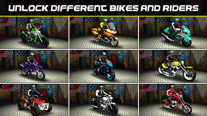 Hack tool for Bike Traffic Rider an Extreme Real Endless Road Racer Racing Game