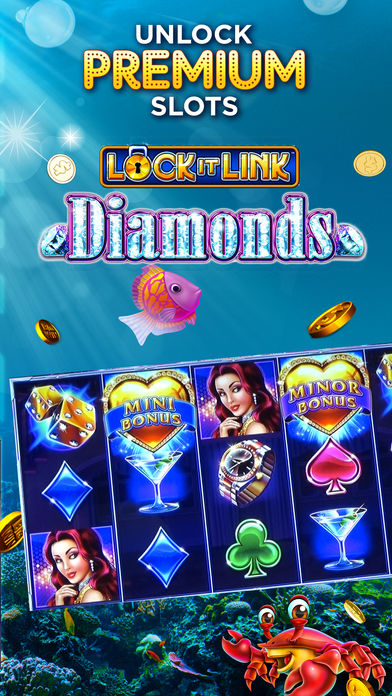 Hack tool for Gold Fish Casino Slot Machines