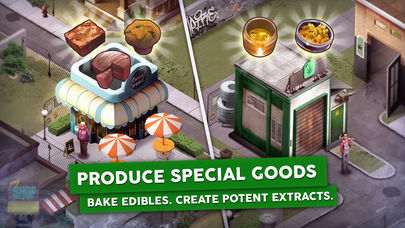 Hempire – Weed Growing Game cheat codes – Butterfly Codes