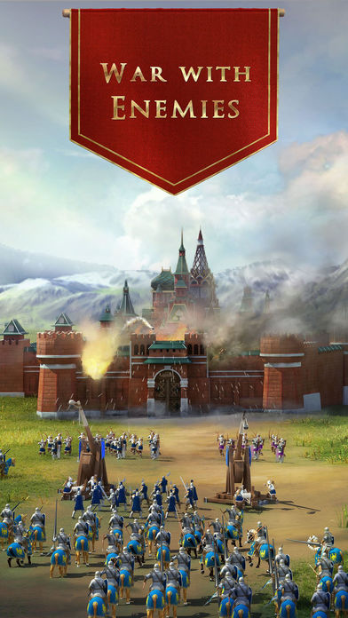March of Empires cheat codes – Butterfly Codes