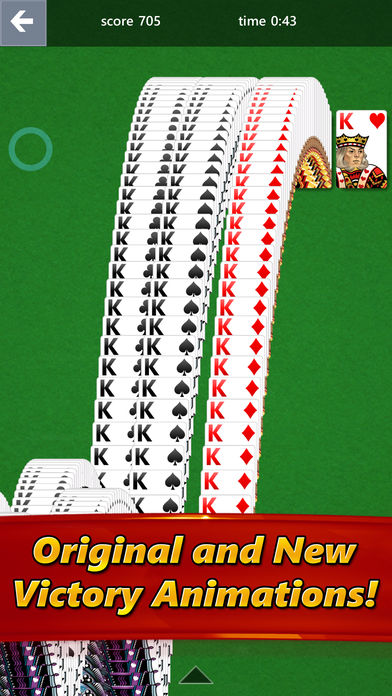 Microsoft Solitaire Collection cheat codes – Butterfly Codes