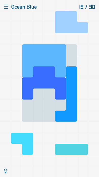 Hack tool for Puzzle Blocks Free - Challenging Visual Puzzle Game
