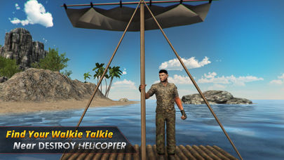 Raft Survival Commando Escape cheat codes – Butterfly Codes