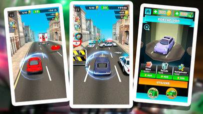 Hack tool for Top Car Games For Free Driving The Car Racing Game