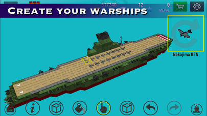 Warship Craft cheat codes – Butterfly Codes
