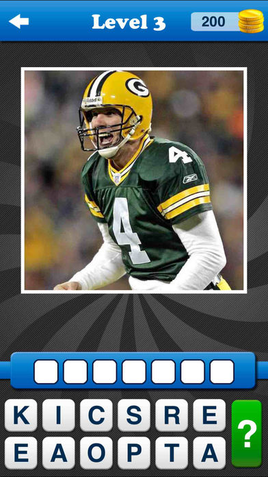 Hack tool for Whats the Team? Madden NFL Mobile Football Quiz!