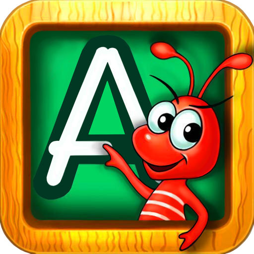 ABC Circus-Baby Learning Games cheats