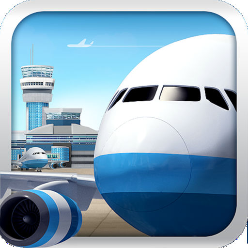 AirTycoon Online 2 cheats