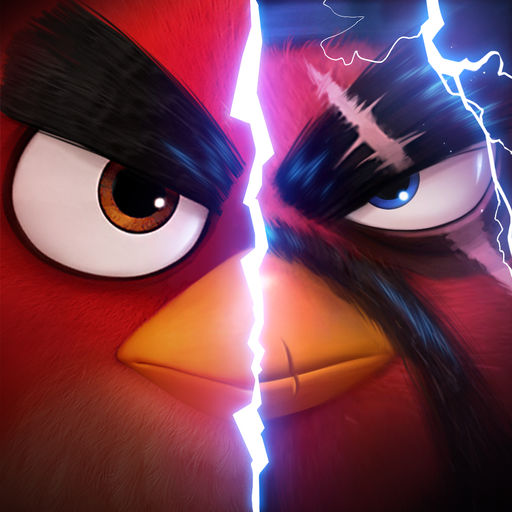 Angry Birds Evolution cheats