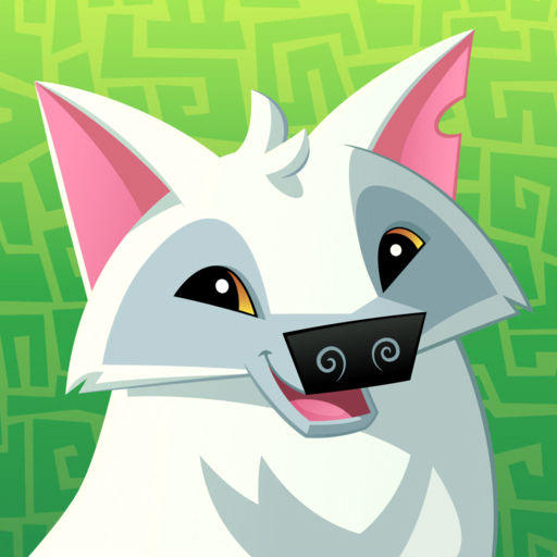 Animal Jam – Play Wild! hack tool – Butterfly Codes