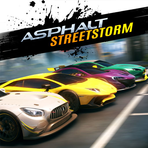 Asphalt Street Storm Racing cheat codes – Butterfly Codes