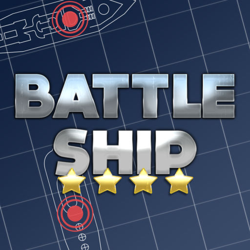 Battleship - boats war cheats