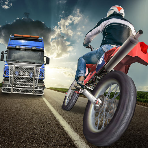 Bike Traffic Rider an Extreme Real Endless Road Racer Racing Game cheats