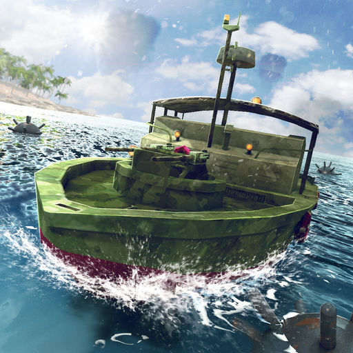 Boat Simulator 2016 | Free Ship Racing Game for Kids cheats