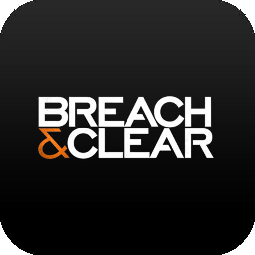 Breach & Clear cheat codes – Butterfly Codes
