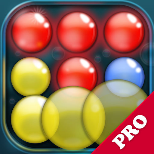 Bubble Explode Pro cheats