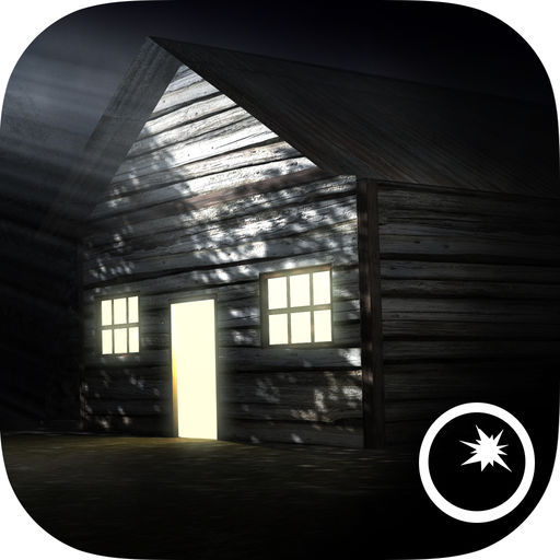 Cabin Escape: Alice's Story cheats