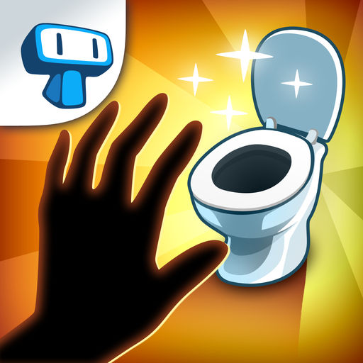 Call of Doodie - Run to the Office Toilet in Time cheats
