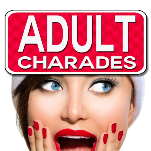 Charade Heads FREE Games For Adults by Word Quiz cheats