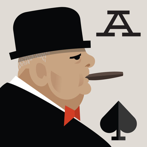 Churchill Solitaire - World War Card Game cheats
