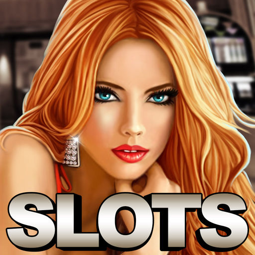 Classic Vegas Slots - High Limit cheats