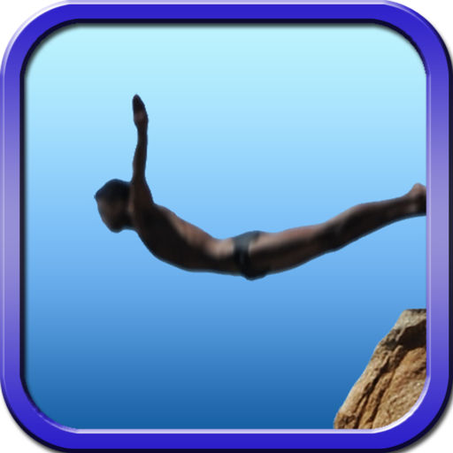 Cliff Diving Champ cheats