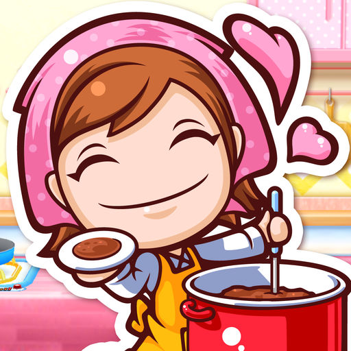 COOKING MAMA Let's Cook! hack tool – Butterfly Codes