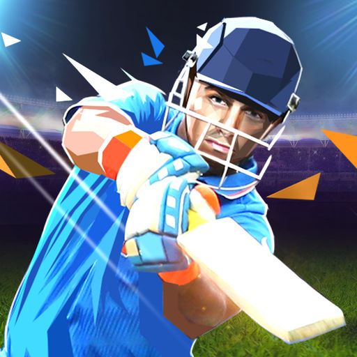 Cricket Unlimited 2017 cheats