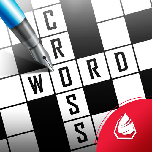 Crossword Puzzle - Redstone cheats