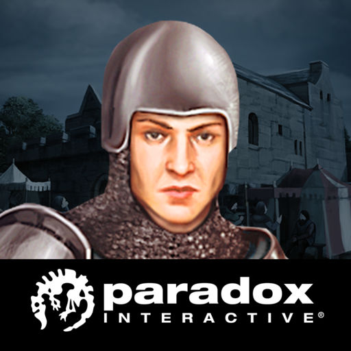 Crusader Kings: Chronicles cheats