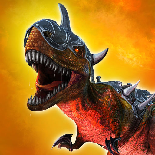 Dino Fight 3D – Pair Your Favorite Dinosaurs For Battle! cheats