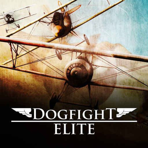 Dogfight Elite cheats