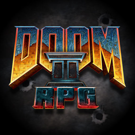 DOOM II RPG cheats