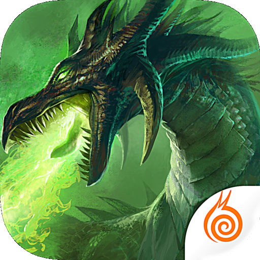 Dragon Revolt - Classic MMORPG cheats