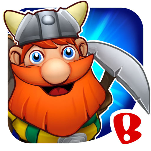 Dwarven Den™ - The Mining Puzzle Game cheats
