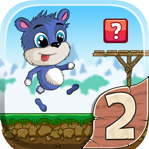 Fun Run 2 - Multiplayer Race cheats