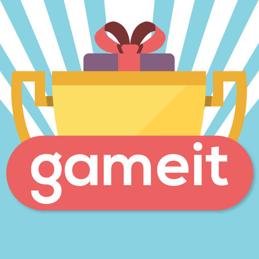 gameit – Play Trivia Games and Win Big Prizes hack tool