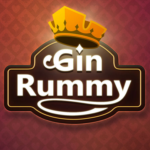 Gin Rummy Cards Game cheats