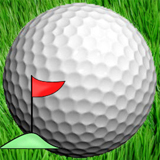 GL Golf cheats