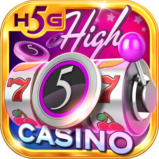 Five High Casino