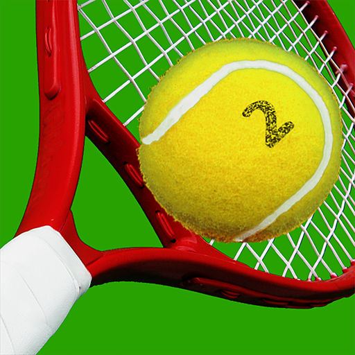 Hit Tennis 2 cheats