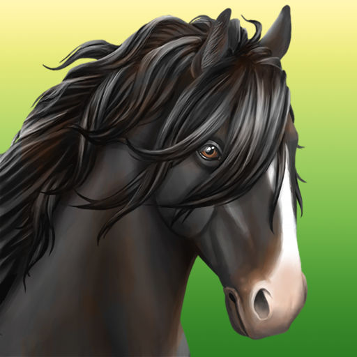 HorseWorld 3D: My Riding Horse cheats