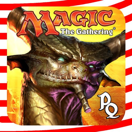 magic the gathering cheats