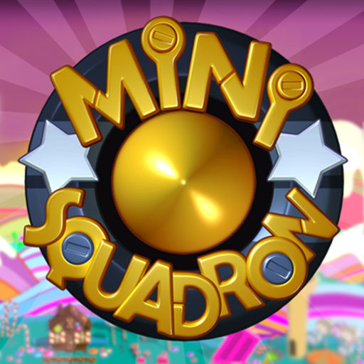 MiniSquadron Special Edition cheats