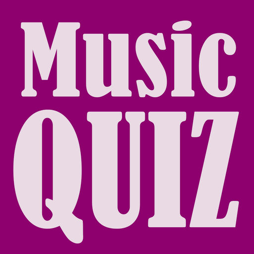 Music Quiz Intro With Facts And Greatest Songs Of The 10s 00s
