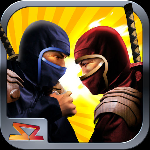 Ninja Run Multiplayer Race PRO - Mega Battle Runner for Kids (Real Online Rivals) cheats