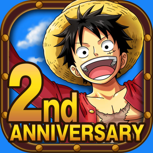 ONE PIECE TREASURE CRUISE hack tool – Butterfly Codes