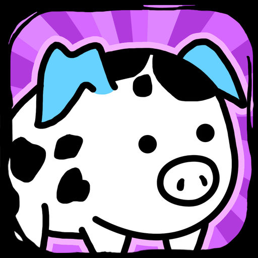Pig Evolution - Tap Coins of the Piggies Mutant Tapper & Clicker Game cheats
