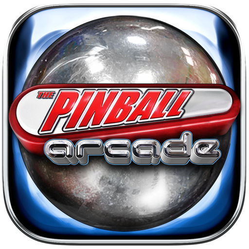 Pinball Arcade cheats